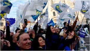 Rune Møller Stahl om Italien: Eurokrisen er tilbage. Og der er ingen løsning i sigte