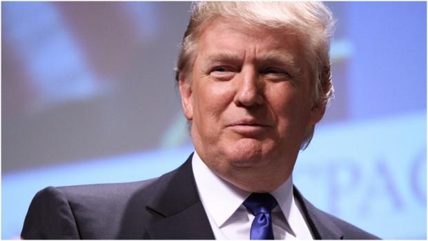 Anders Krojgaard Lund (K): Man vælger at være modstander af Trump, ikke fordi politikken anfægtes med reelle argumenter, men fordi det føles godt. Det er farligt