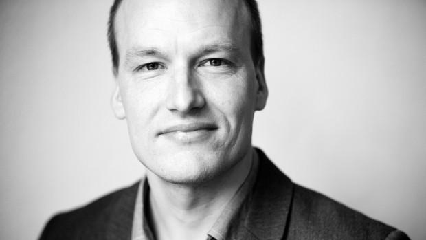 Pelle Dragsted: Nej, Mette Frederiksen – uenighederne handler ikke bare om udlændingepolitik