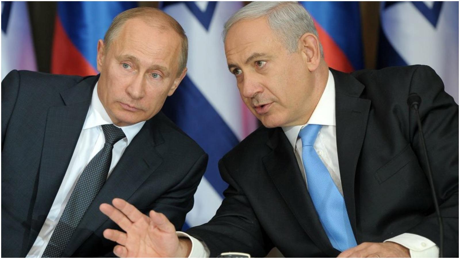 """Professor Sara Yael Hirschhorn om Israel: """"Det virkelige spørgsmål er, hvorvidt det vil være muligt at holde den palæstinensiske befolkning i relativ ro uden store politiske forandringer, men det synes at være Netanyahus strategi"""""""