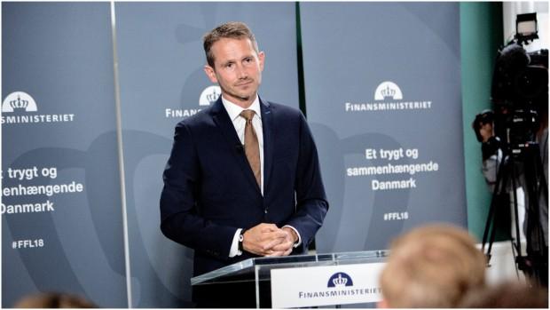 Professor Jesper Jespersen: BNP-økonomerne bør stilles til ansvar