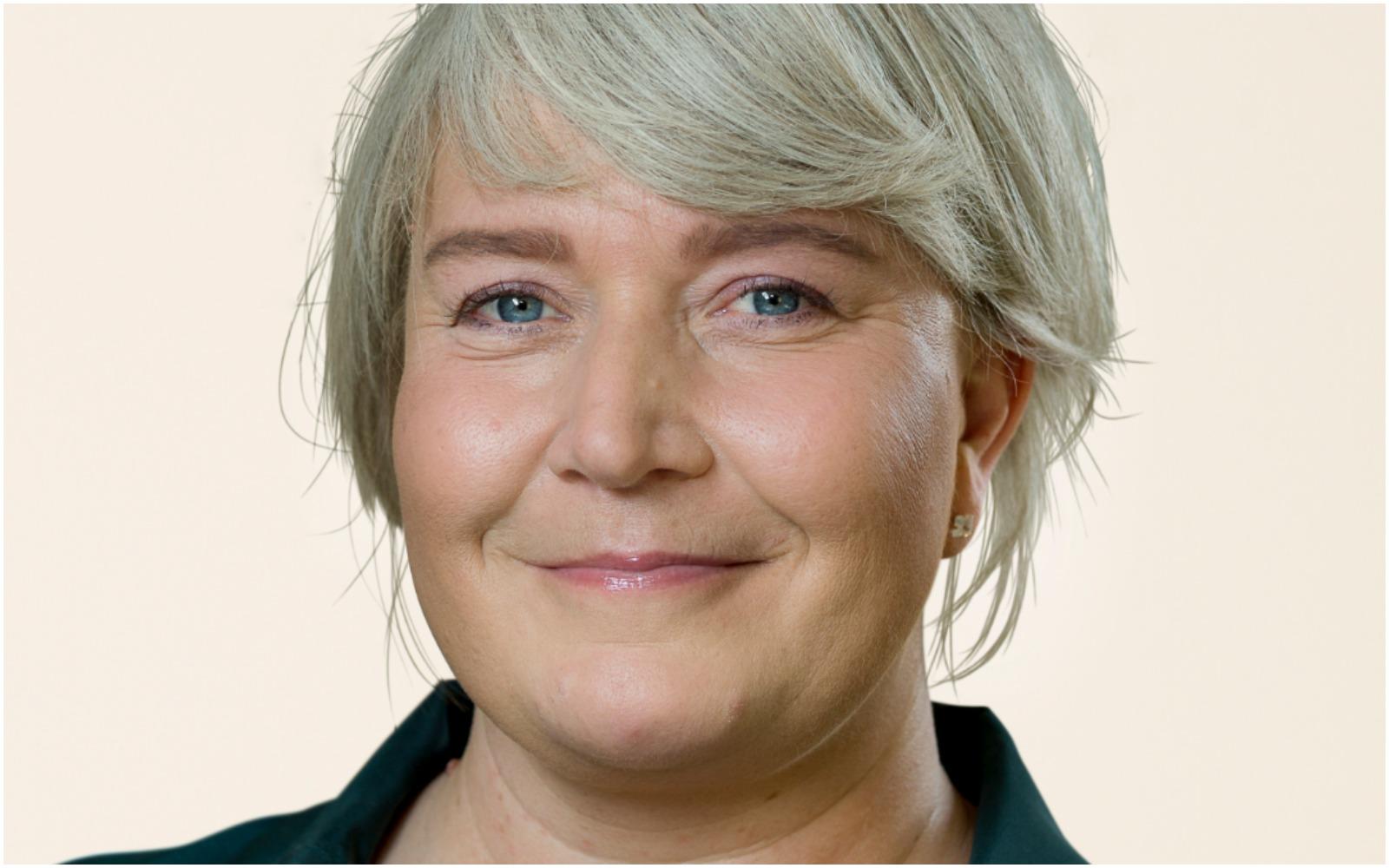 Christina Egelund (LA): Drop snobberiet overfor udenlandsk arbejdskraft – vi har brug for deres hjælp, hvis vi skal holde væksten oppe