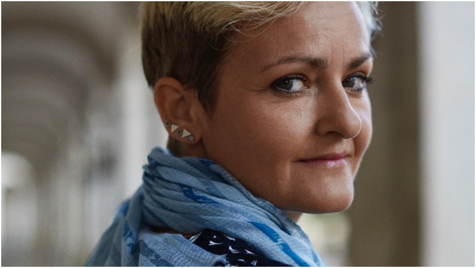 Pernille Rosenkrantz-Theil: Næsten to årtier med mere eller mindre borgerlige statsministre har desværre sat sine spor på den skandinaviske drøm