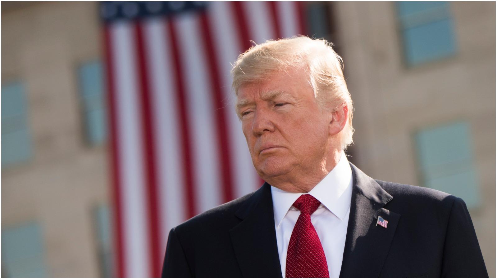 Professor Christian Bjørnskov: Underskud på betalingsbalancen er ikke et problem, og eksport skaber ikke jobs, så Trumps politik kan kun fejle