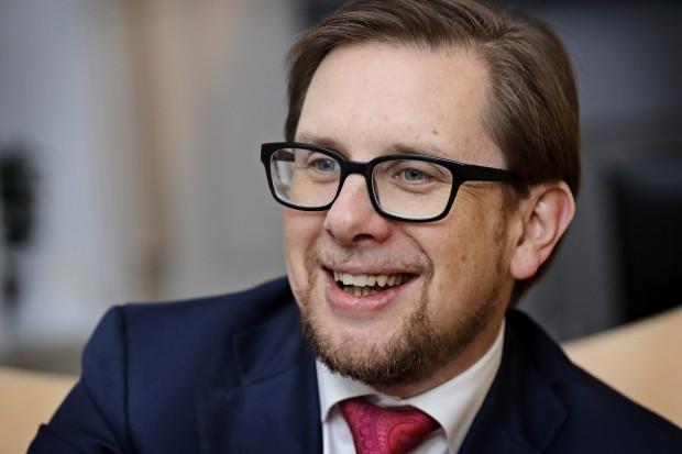 Simon Emil Ammitzbøll-Bille: Lige meget, hvem der sidder på magten, kommer man til at føre en liberal økonomisk politik, fordi det er det eneste, som har vist sig at have en effekt