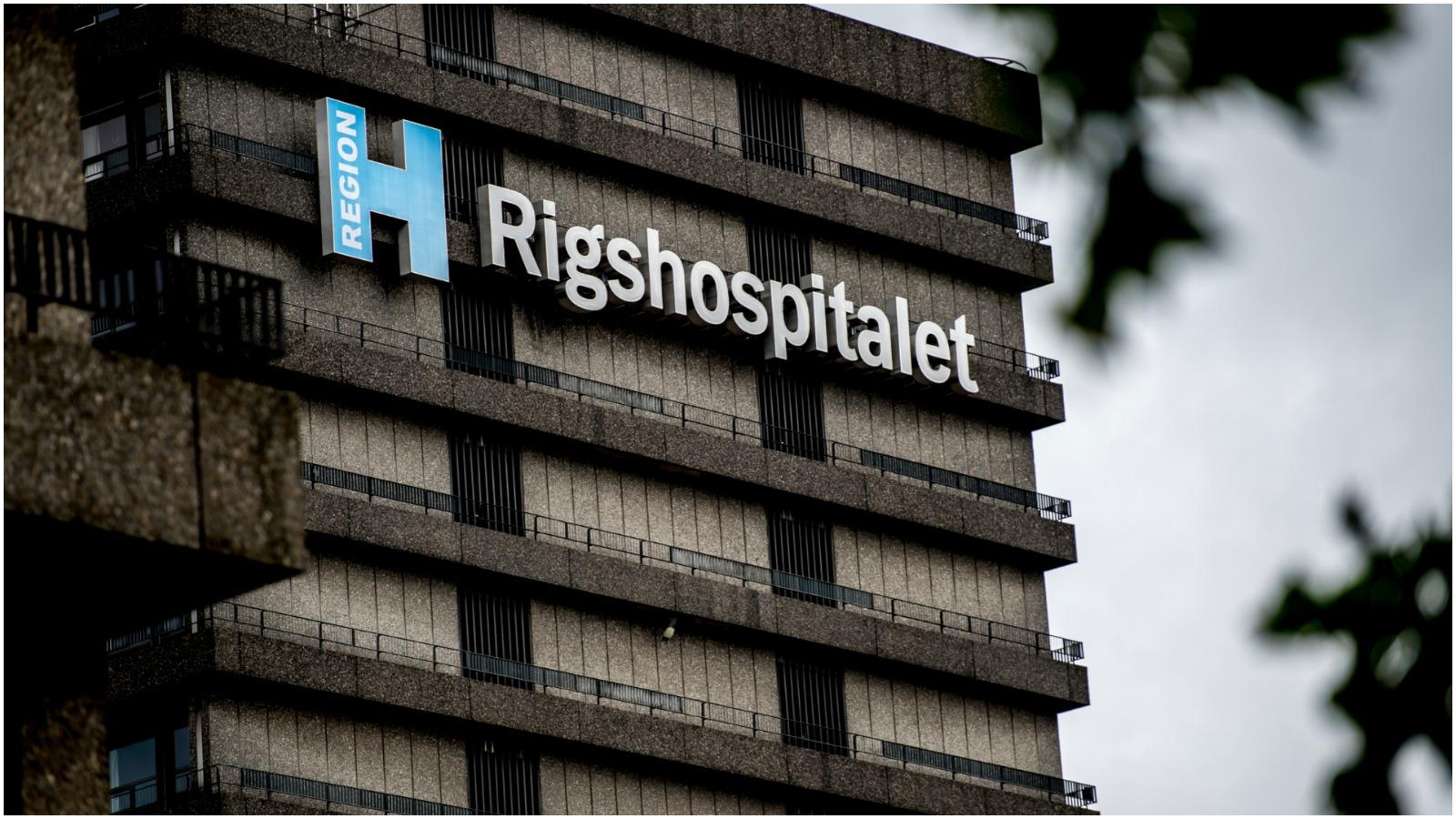 Sundhedsøkonom Kjeld Møller Pedersen: Det er en romantisering af fortiden at genoprette nedlagte sygehuse. Det vil ikke skabe større nærhed