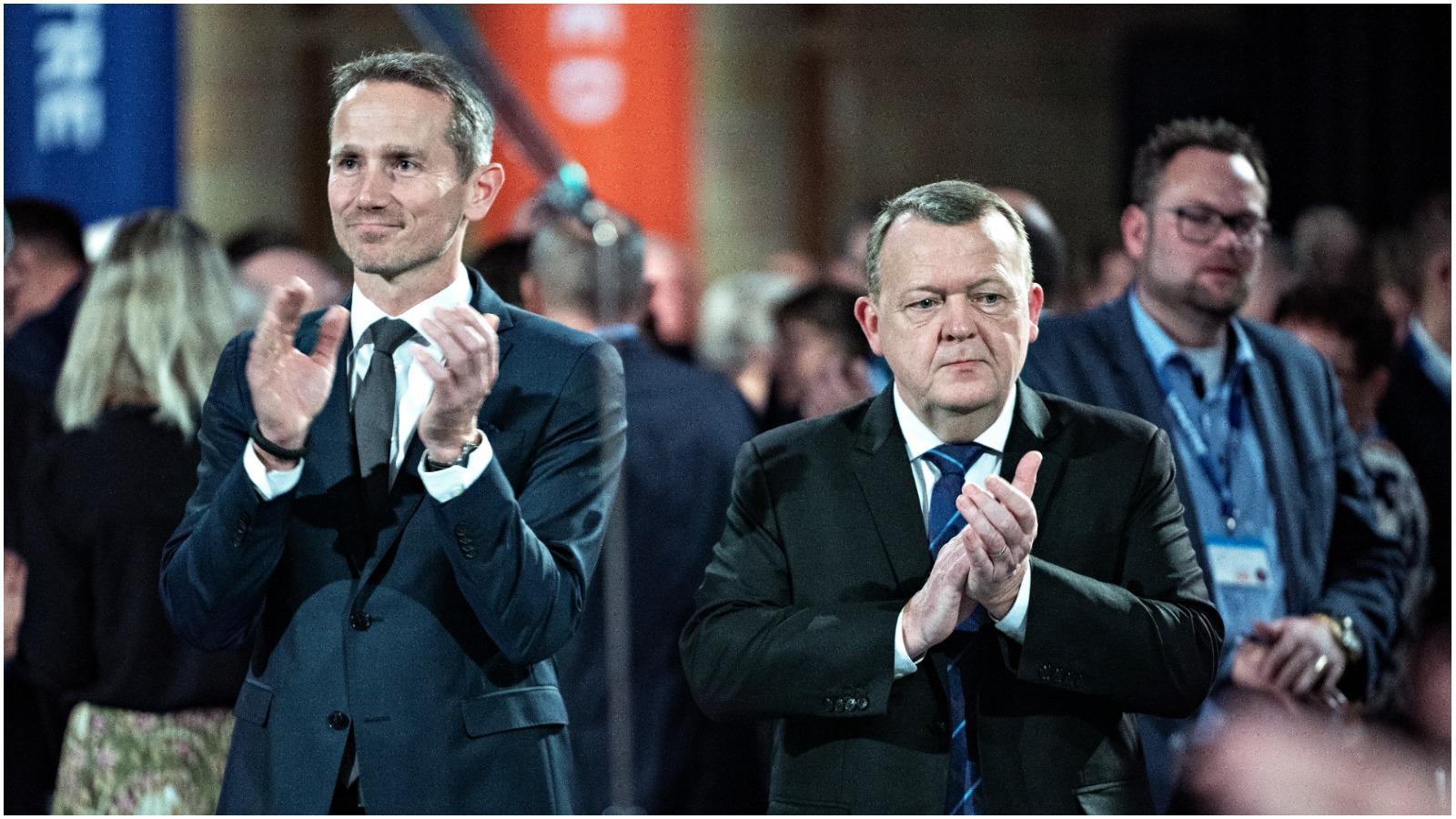 Niels Jespersen: Kampen om Venstres sjæl er mere uafklaret end nogensinde.
