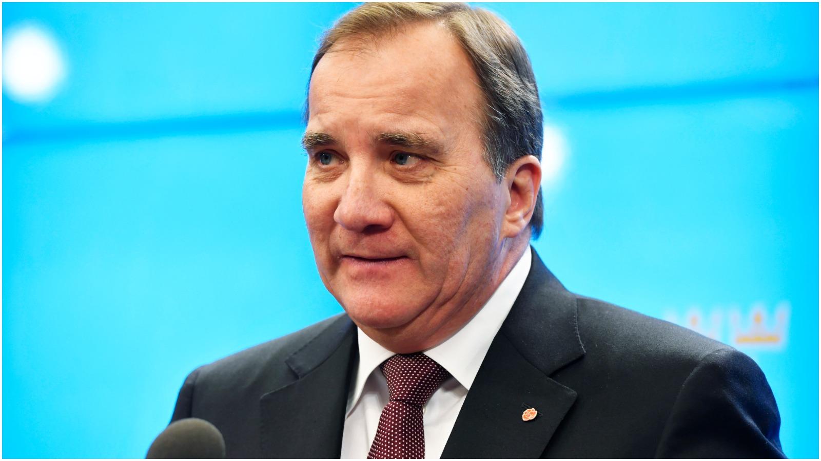 Seniorforsker Hans Mouritzen om Sverige: Nu er et nyt valg det mest sandsynlige