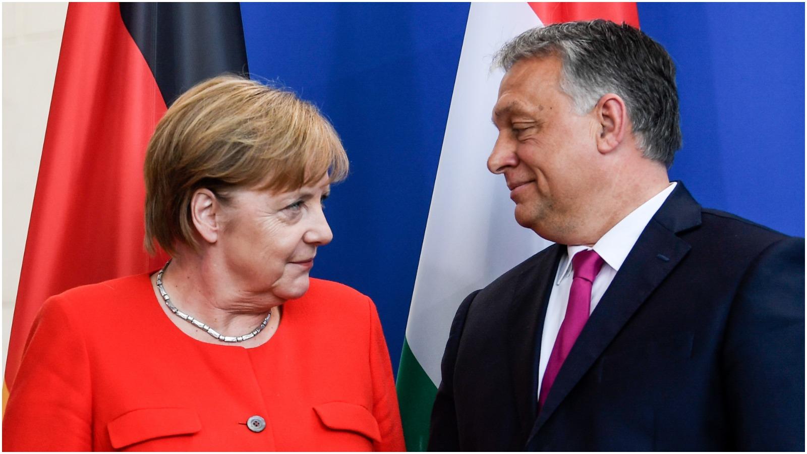 Ota Tiefenböck: Har Øst- eller Vesteuropa draget mest nytte af EU's udvidelser mod øst?
