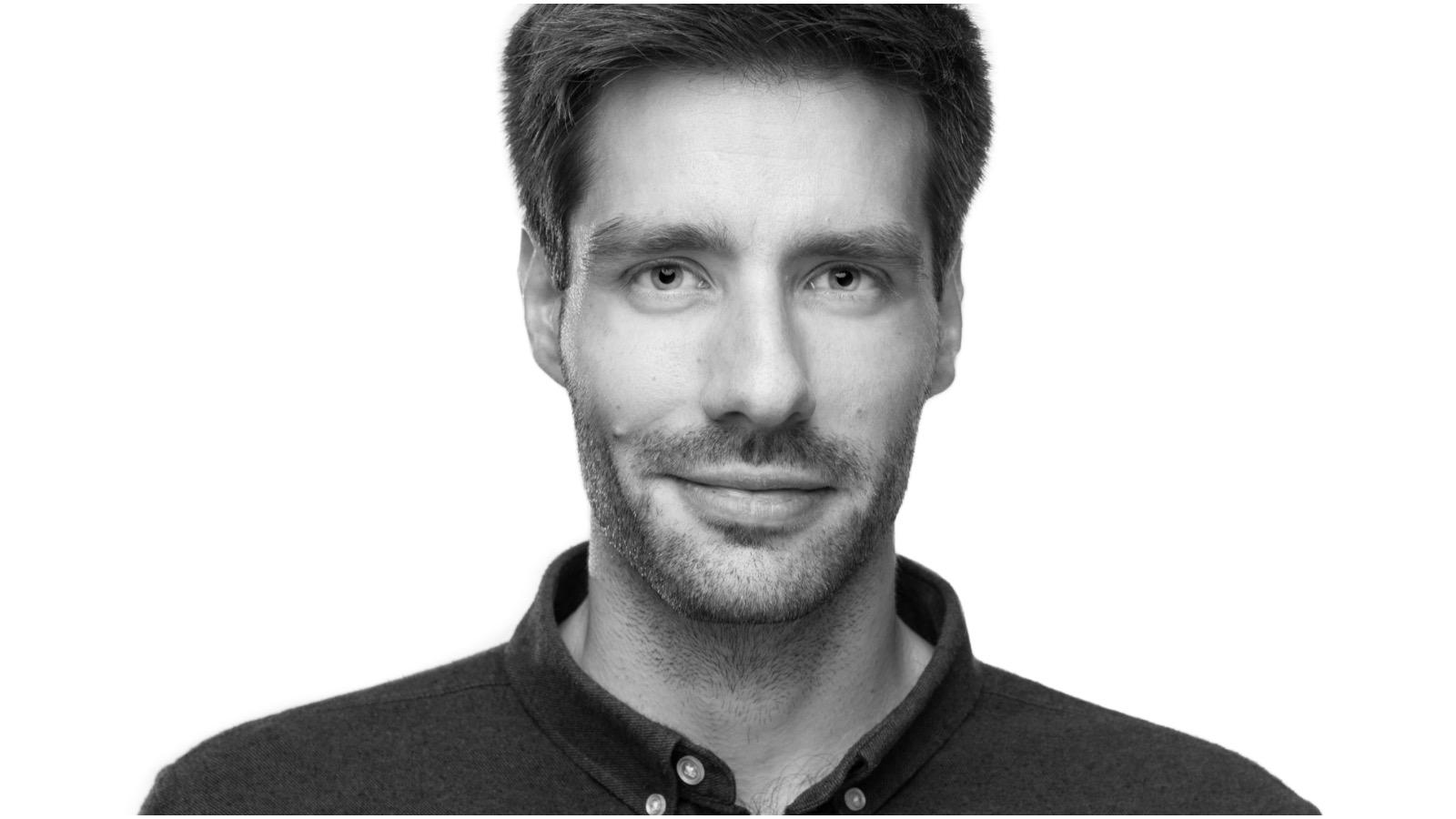 Jonathan Ries (ALT): Erhvervslivet skal spille en afgørende rolle i den grønne omstilling, så Danmark forbliver et grønt foregangsland