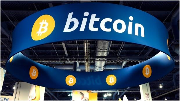 INDSIGT med Mark Sinclair Fleeton: Hvad er Bitcoin?