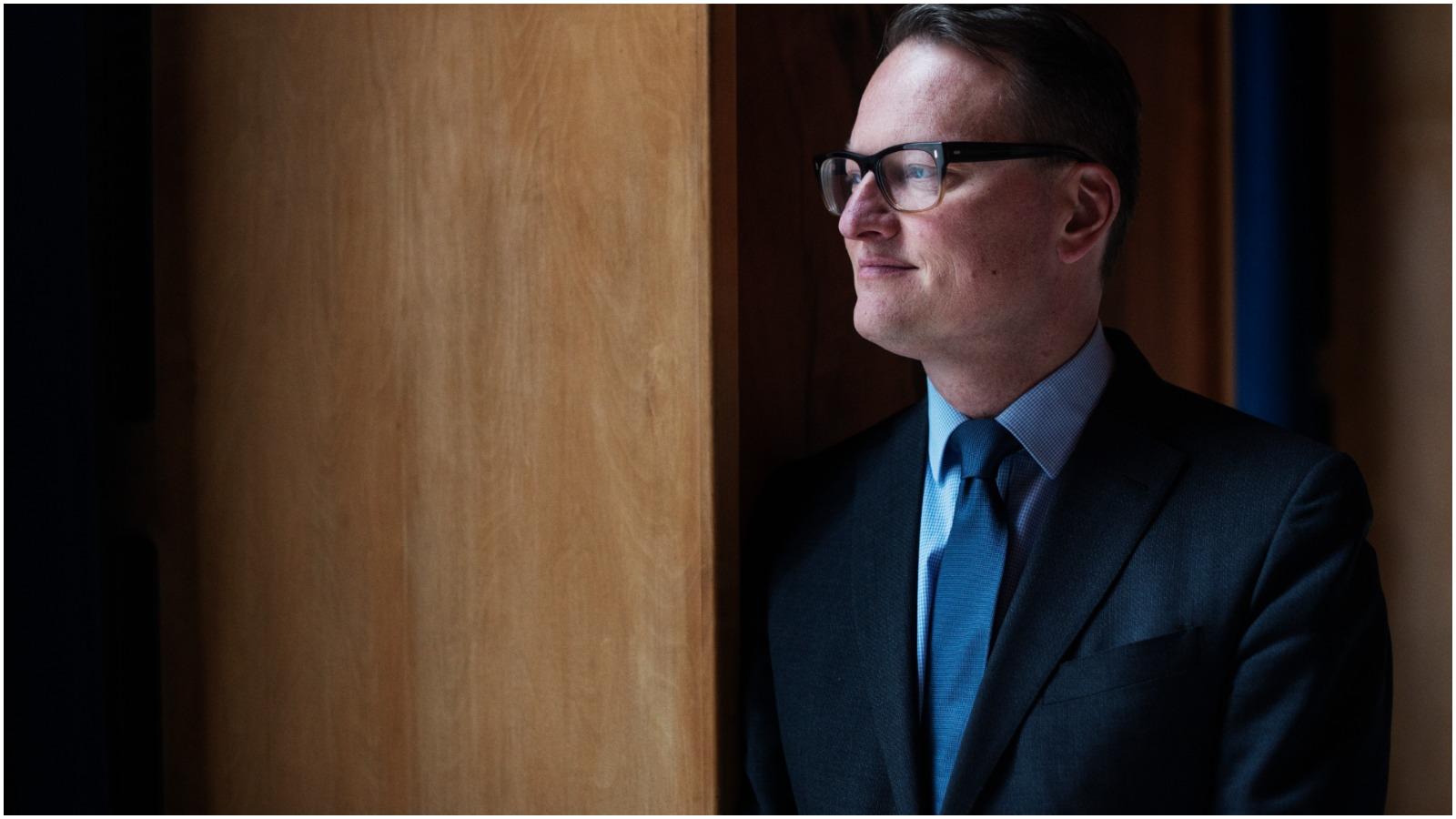 Nikolaj Bøgh (K): Udflytningerne af statslige arbejdspladser er et eksempel på, når politik er værst