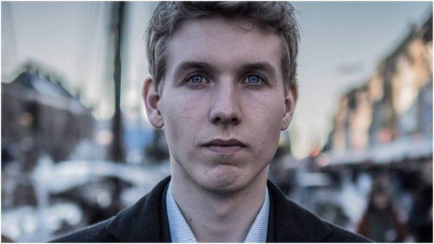 Rasmus Brygger: Nej, integration er IKKE en umulig opgave. På flere områder er vi faktisk godt på vej