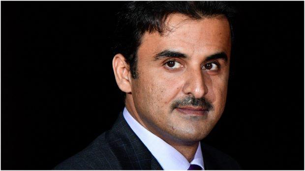 Hans Henrik Fafner: Strategiske motiver ligger bag Qatars dramatiske udtræden af OPEC – økonomiske hensyn er kun et skalkeskjul