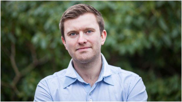 Jacob Klivager Vestergaard (SFU): Drop klima-snoozeknappen, stå op og tag ansvar!