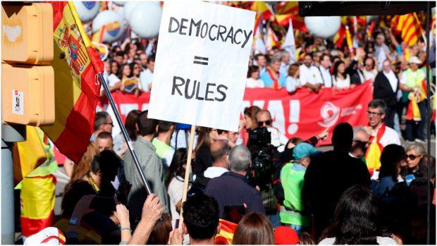 Filip Steffensen og Marc Dyhr Bangert (LAU): Demokratiet skal være en livsstil – ellers mister vi det
