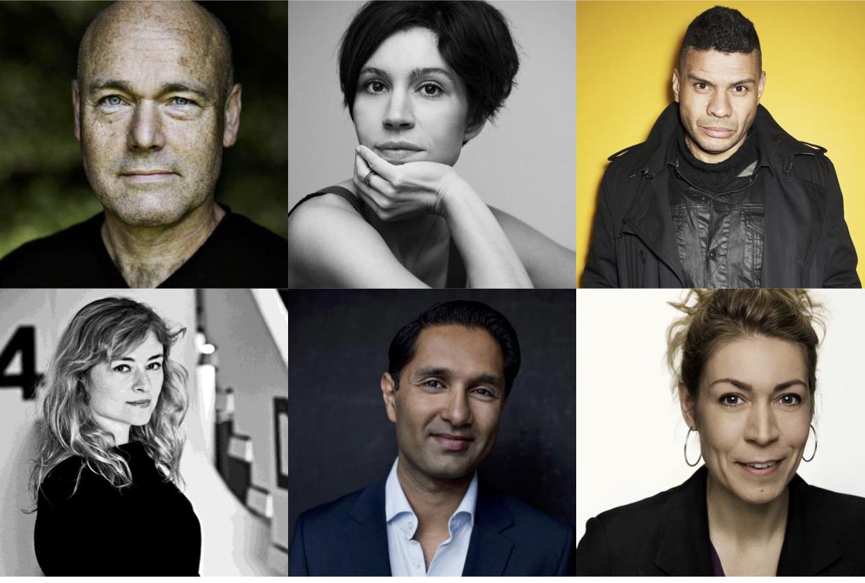 Vidensfestival: Kom med i 2020 – lørdag 14. marts