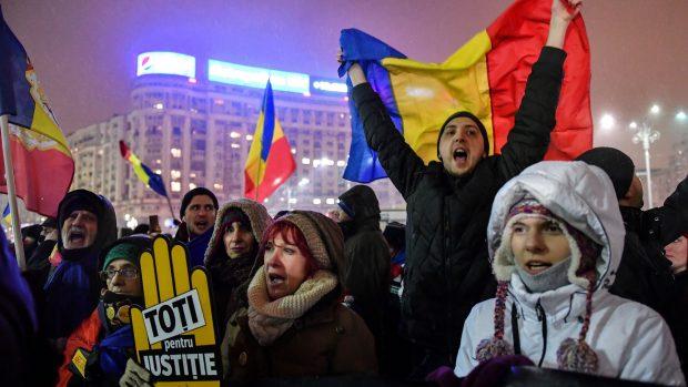 Senioranalytiker Paul Ivan: Rumænien kan ende med at blive EU's næste Ungarn eller Polen