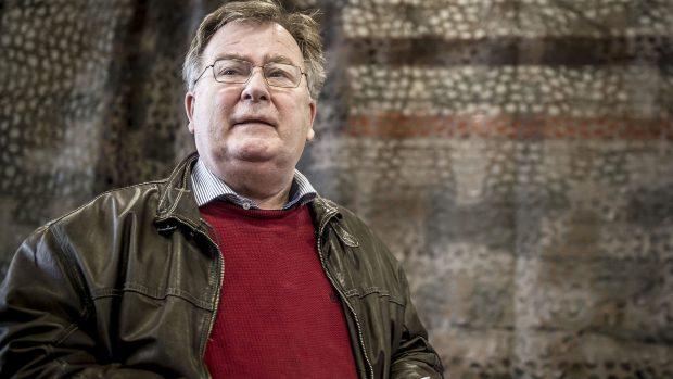 Lars Bangert Struwe om Forsvarsforligets genåbning: Forsvarsbudgettet når desværre ikke op på 2 pct., men hvis vi tænker nyt, kan vi komme langt med den mindre stigning