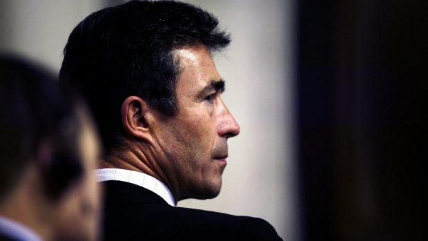 Kåre Traberg Smidt: Fogh havde ikke behøvet at lyve. Men nu står vi tilbage med en knækket anstændighed