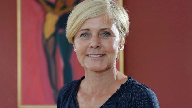 Mette Bock: Kulturinstitutionerne er blevet vant til pengeskyerNy interviewserie (og podcast) for RÆSONs abonnenter