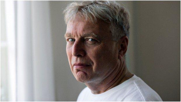 Uffe Elbæk: Jeg har for ofte vendt den anden kind til over for kritiske journalister og kommentatorerNy interviewserie (og podcast) for RÆSONs abonnenter