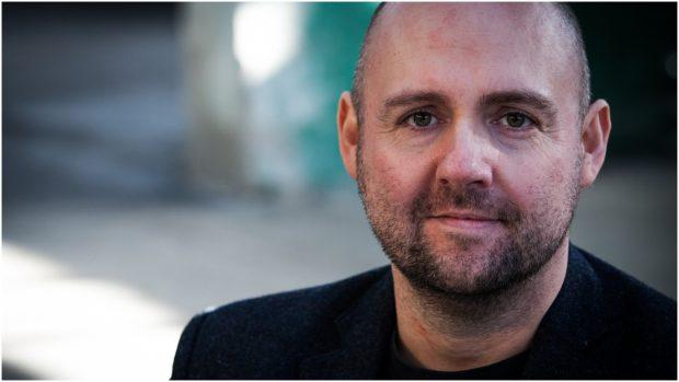 Jonathan Løw: Danmark har brug for flere iværksættere. Her er, hvordan vi får flere lønmodtagere til at tage springet