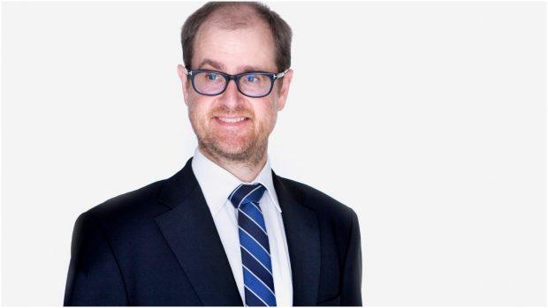 Mads Lundby Hansen: Reformer vil få flere med på arbejdsholdet – og derfor er nye reformer den bedste socialpolitik, der findes
