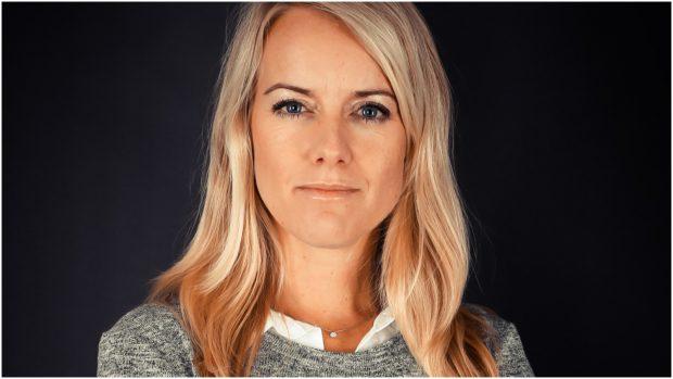 Pernille Vermund: Jeg er nok en af de få borgerlige, som demonstrerede mod IrakkrigenNyt afsnit i RÆSONs interviewserie (og podcast) for abonnenter