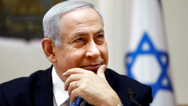 Rasmus Jacobsen: Netanyahus korruptionssager har sat ham i historisk uset modvind før Israels valg – nu er ikke kun premierministerposten på spil