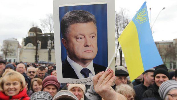 Professor Paul D'Anieri: Præsidentvalget i Ukraine markerer en mulighed for at accelerere landets integration med resten af Europa. Men valget er vidtåbent