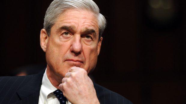 Niels Bjerre-Poulsen: Hvad ved Mueller?