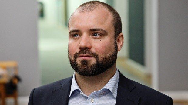 Nikolaj Villumsen (EL) om en dansk EU-afstemning: Jeg tror, at mange har lært noget af Brexit. Det har vi i hvert fald