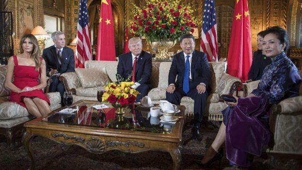 Andreas Bøje Forsby i RÆSON37: På område efter område er forholdet mellem USA og Kina under opløsning
