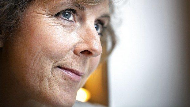 RÆSON AFTEN 9/9: Hvad kommer til at afgøre klimapolitikken? Connie Hedegaard, Peter Birch, Lars Aagaard m.fl.