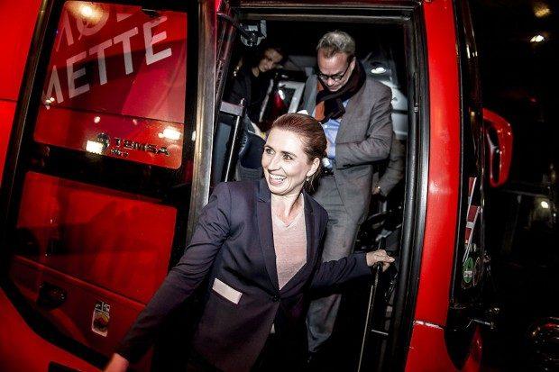Kashif Ahmad (ALT): Hvis Mette Frederiksen oprigtigt vil løfte debatten om pensionsalder, er hun nødt til at blive konkret