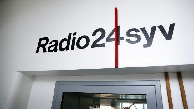 Formand for KU: En DAB-kanal er ikke godt nok. Radio 24syv skal ikke slagtes med konservative mandater i ryggen