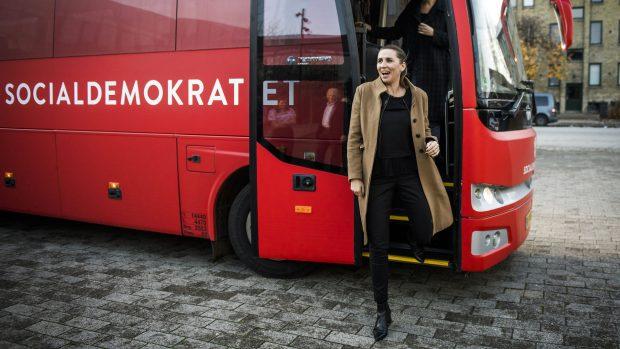 Ove K. Pedersen i RÆSON37: Politikerne er blevet bange for fremtiden