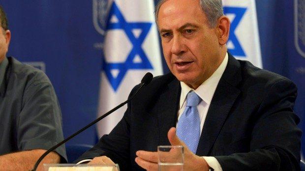 Netanyahus skæbnevalg: Dette ligner en optakt til en ny og dramatisk højredrejning i israelsk politik / Analyse af Hans Henrik Fafner