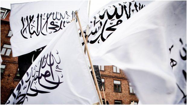 Lasse Birk Olesen: Det er meget nemt at tolke Koranen islamistisk. Og det gør den til et fremragende værktøj for radikale muslimer