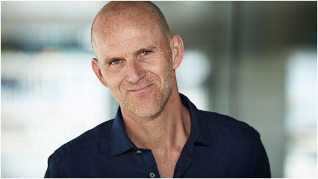 Niels Christian Barkholt (SF): Kære Joachim B. Olsen. Du har ret i fattigdomsdebatten – men du tager også fejl