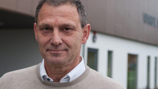 Steen Holm Iversen: Vi er nødt til at genoprette tilliden til den offentlige sektor. Den er ude af kontrol