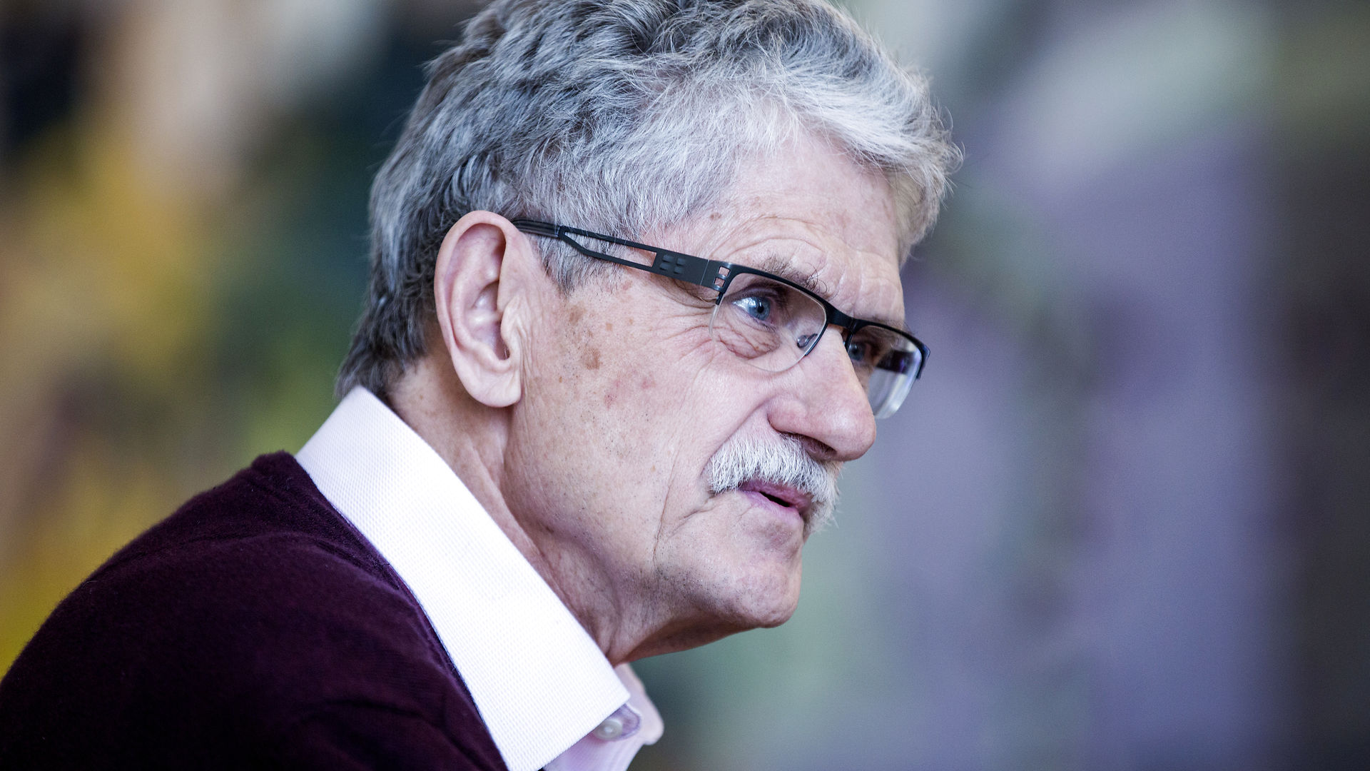 Jakob Terp: Derfor bør Mette Frederiksen vælge Lykketoft over Sass Larsen som sin finansminister