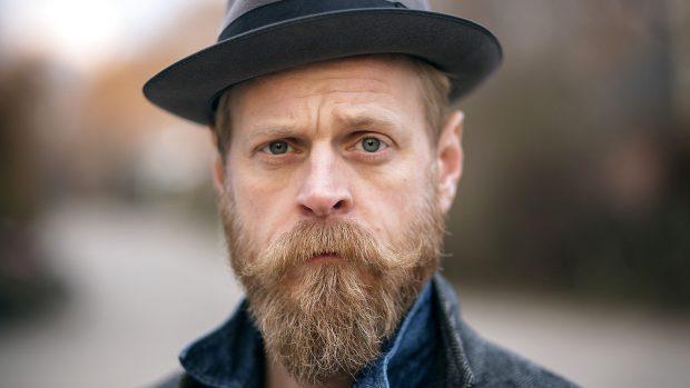 Carsten Bjørnlund: Ekstremisme eller kaos