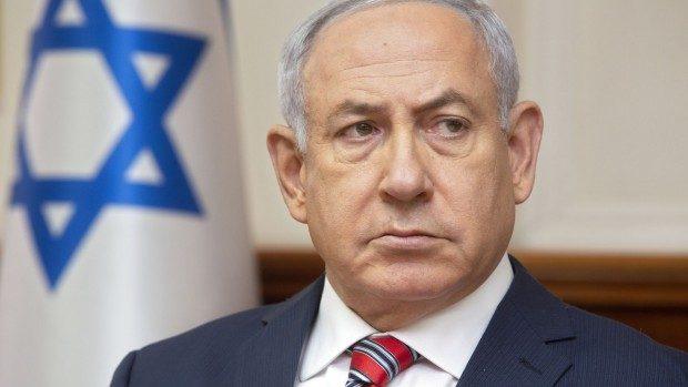 Hans Henrik Fafner: Konflikten mellem det ultraortodokse og det sekulære Israel er eksploderet mellem hænderne på Netanyahu. Derfor går Israel til valg – igen