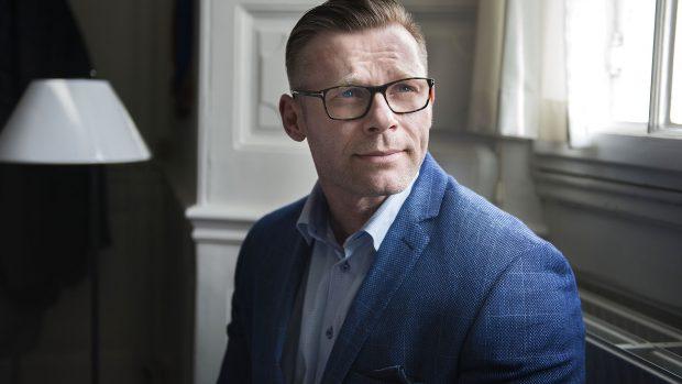 Joachim B. Olsen svarer Niels Christian Barkholt: Ja, der findes fattigdom i Danmark – men det har ikke noget med ydelsernes størrelse at gøre