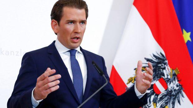 Philipp Ostrowicz: Regeringssammenbruddet i Østrig kvæler visionen om en ny politisk stil. Men kan en ny begyndelse spire?