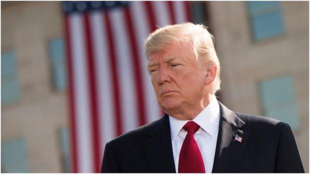 Lars Bangert Struwe: Er det anspændte forhold mellem USA og Iran en uløselig krise på vej til krig?