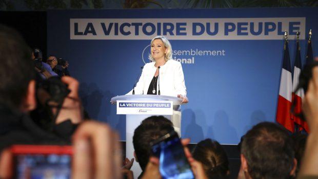 Seniorforsker Susi Dennison efter EP-valget: Europa er blevet ustabilt, omskifteligt og fragmenteret
