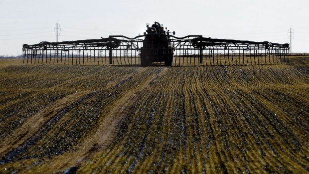 Professor Stiig Markager: Dansk landbrug er ikke specielt klimavenligt. Det er højteknologisk, men det er alt for intensivt